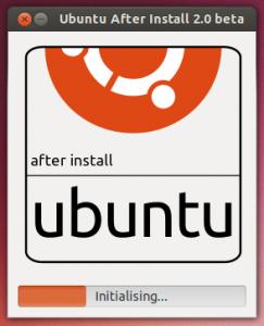ubuntu-after-install-01