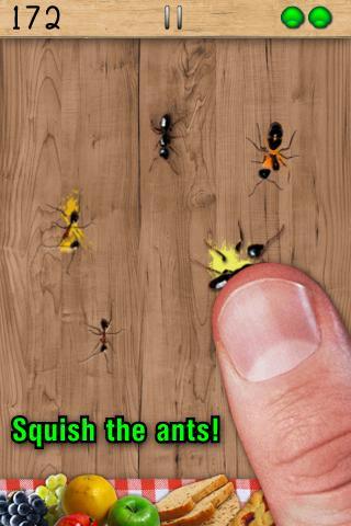 ant_smasher