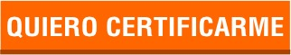 certification_buttom