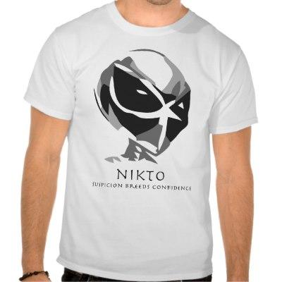 nikto_organic_cotton_t_tshirt-p235547595152347852q6vb_400