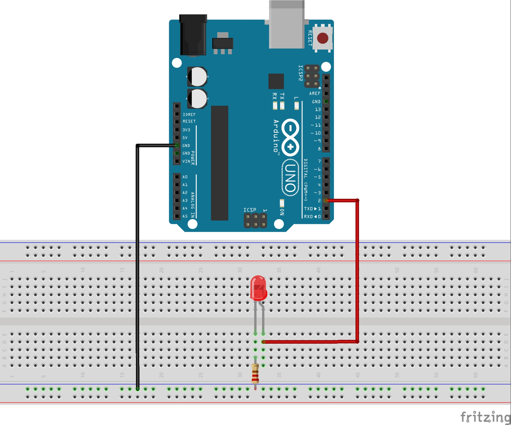 how to read serial from arduino windows
