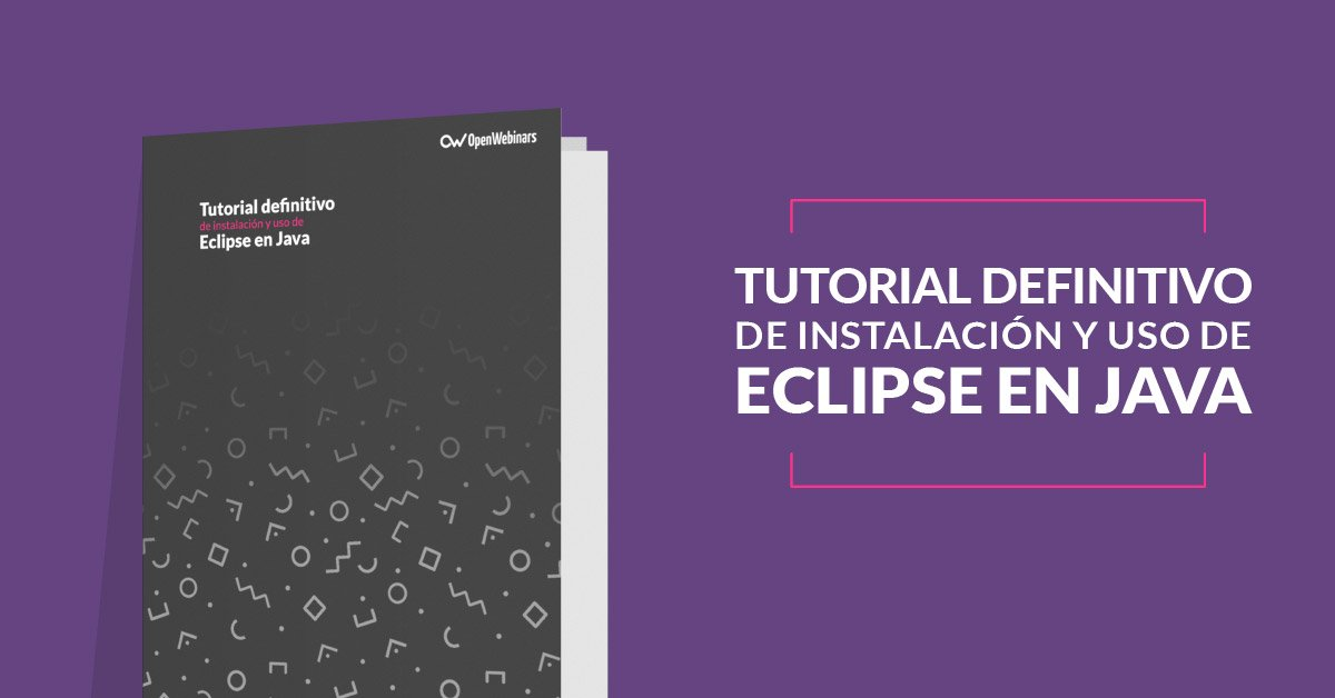 ebook-tutorial-atom